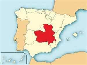 La Mancha File Localizaci 243 N De Castilla La Mancha Svg Wikimedia