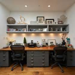 Home Office Desks B Q Best 25 Home Office Desks Ideas On Home