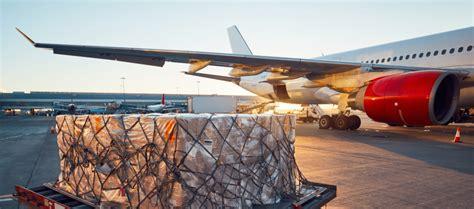 services seaport logistics limited