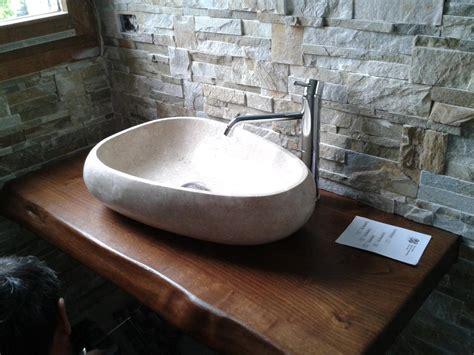 realizzazioni bagni centro ceramiche sartori arredobagno sanitari