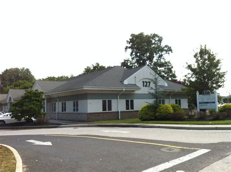 Office Space For Rent Nj South Jersey Office Space For Rent South Jersey Office Space