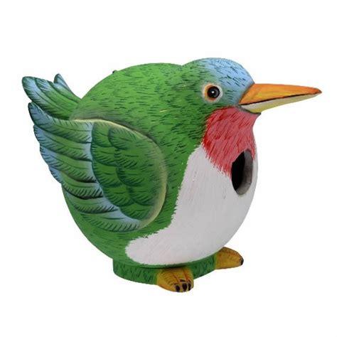 duncraft com hummingbird gord o bird house