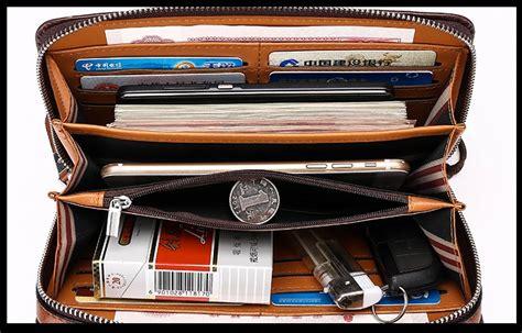 Oem Koin feidikabolo dompet pria zipper wallet 009 oem