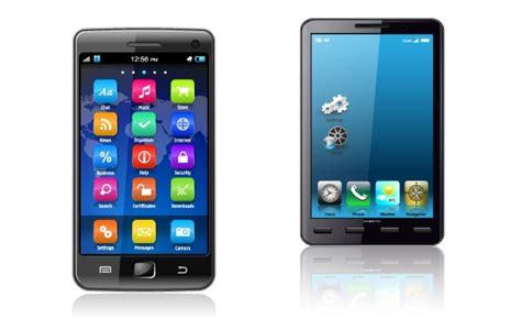 imagenes sobre telefonos inteligentes dos vectores tel 233 fono inteligente descargar vectores gratis