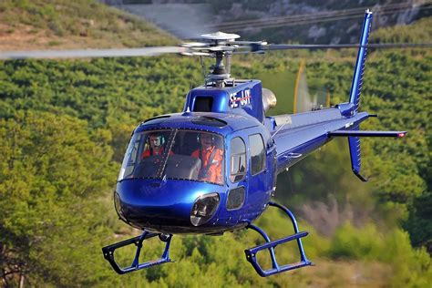 helicopter scow what you need to know about buying a helicopter british gq