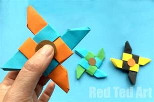 paper spinners template fidget spinner diy paper only no template needed