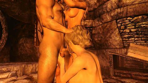 Potema Chronicles A Skyrim Sex Mod Hentai Movie Series Skyrim Adult Mods Loverslab