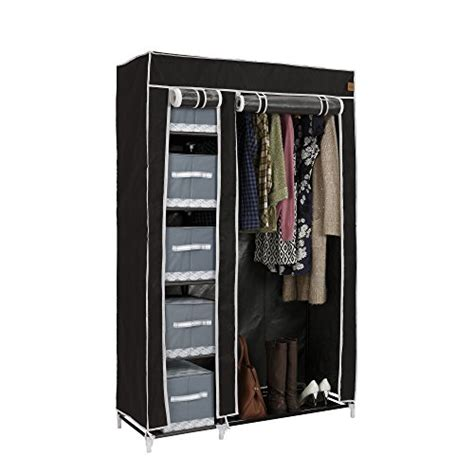 Small Wooden Cupboard For Clothes Wooden Cupboard For Clothes Images