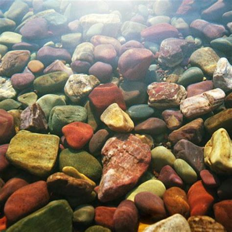 colored river rocks rainbow colored river rocks craft with river rocks