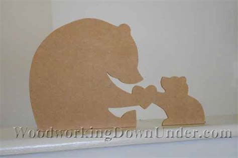 free patterns for scroll saw woodworking easy scroll saw patterns print ready pdf