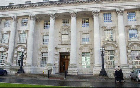northern ireland abortion ban breaches human rights in northern ireland abortion law breaches human rights