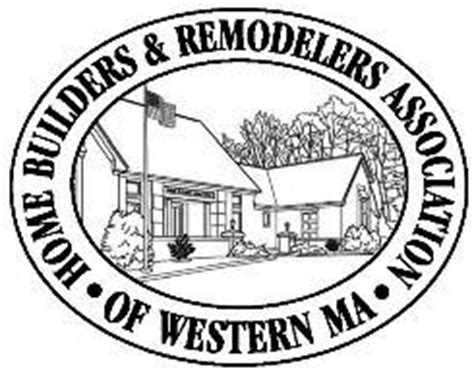 home builders remodelers association of western mass