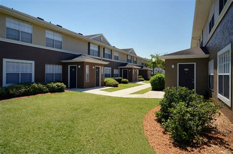 section 8 orlando rentals section 8 rentals orlando fl 87 how to qualify for
