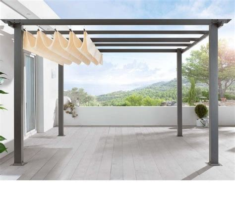 know about fantastic pergola covers of your house 177 best pergola gazebos roofs covers images on