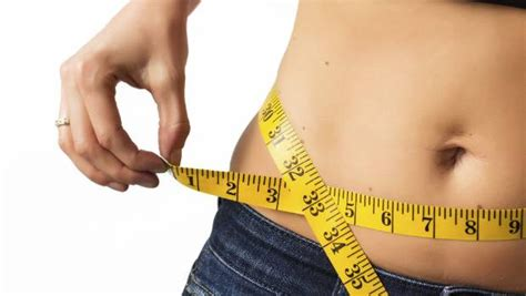 ab wann untergewicht can help you lose weight let s look at the