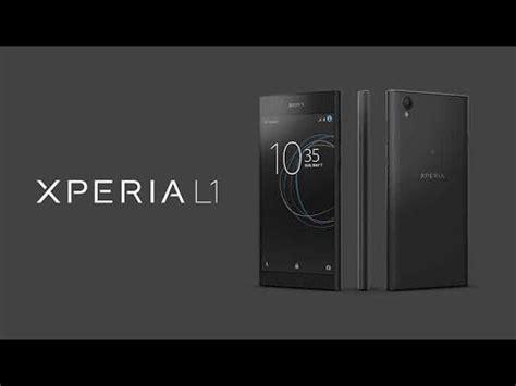Hp Sony Ericson Yg Terbaru daftar harga hp terbaru sony ericsson xperia