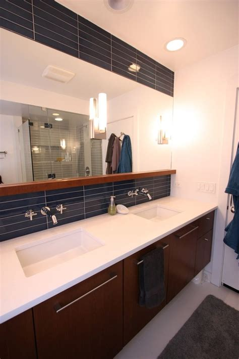 chicago bathroom remodeling bathroom remodeling chicago stratagem