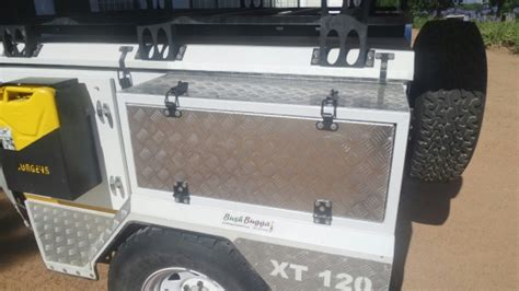 Road Systems Drawers by Road 4x4 Drawer Slide Packing Systems Cing