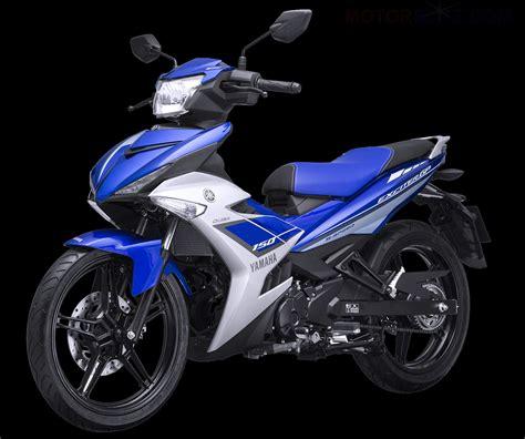 new yamaha jupiter mx king 150cc launching bulan maret 2015 yamaha 150cc 2015 html autos post