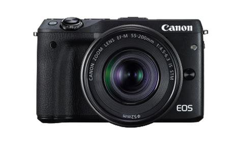 mirrorless professional professional cameras canon uk