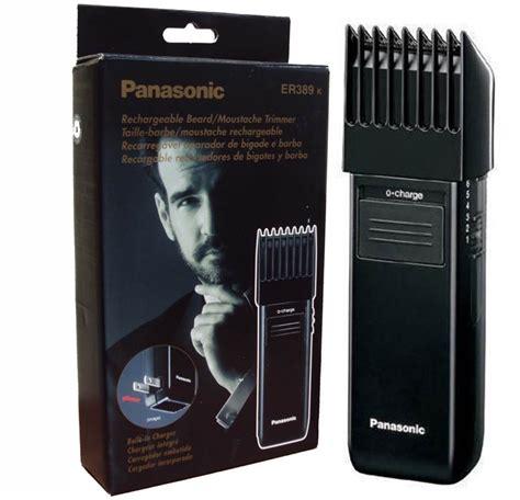aparador wahl é bom preciso da indica 231 227 o de um bom aparador de barba