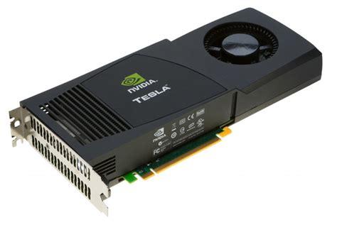 Nvidia Tesla K20 Gaming Nvidia Tesla K20 Detailed Fails To Impress