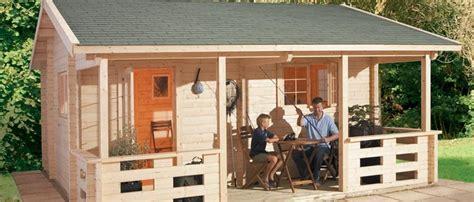 log cabin kits 5000 hgc log cabin kits