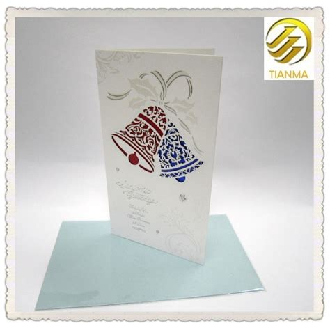 Paper Cards - china paper handmade greeting cards pgc04 china paper