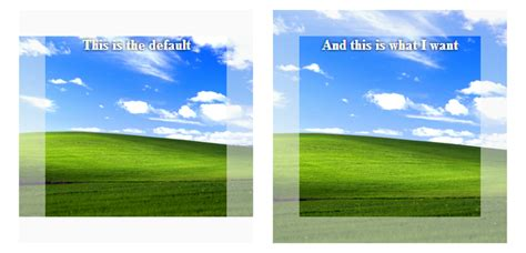 css background fill javascript background size cover fill up border