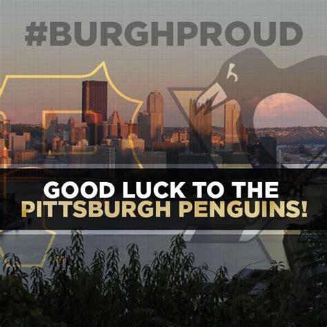 Pittsburgh Penguins Memes - let s go pens pittsburgh penguins memes pinterest