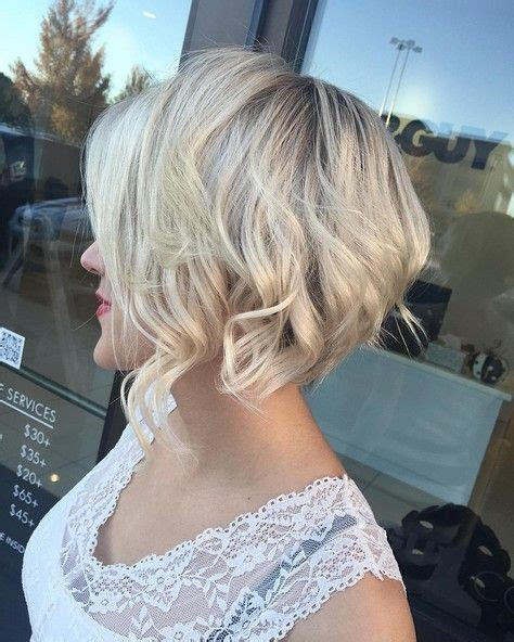 haircuts eau claire wisconsin 11 best peacock hair inspiration images on pinterest