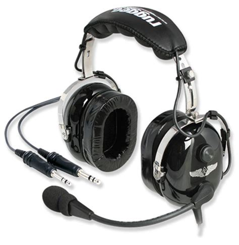 rugged headsets rugged headsets roselawnlutheran