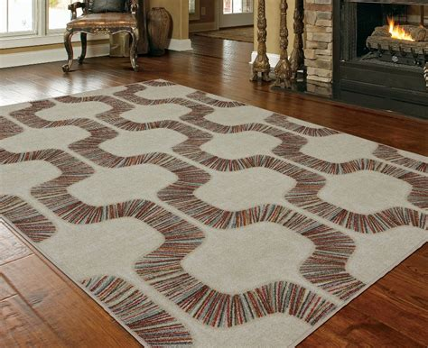 mohawk home accent rug accent rugs tj maxx accent rugs area u0026 accent