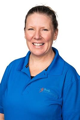 tom jackson physio our staff perth physiotherapy wellness centre and