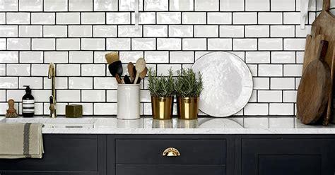 choosing   grout color   bathroom tile