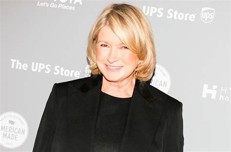 martha stewart hair style the best hairstyle for your age martha stewart 72