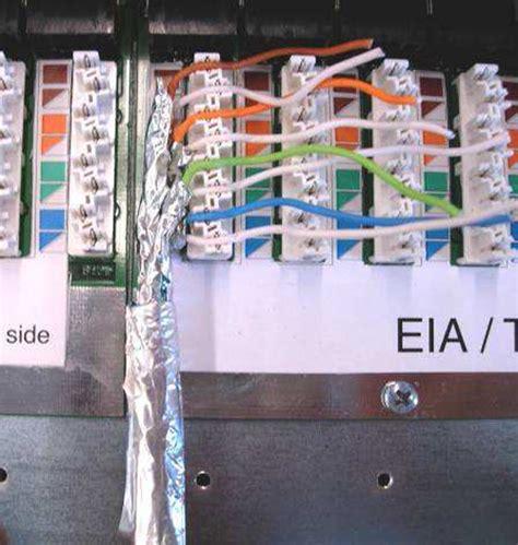 Schneider Electric Cat 6 Utp Patch Panel 24 Port 1 jual harga 24 port cat6 patch panel