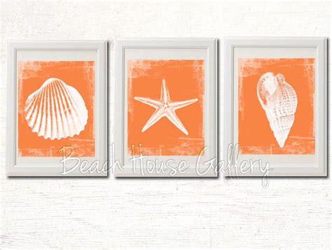 printable beach wall art beach bathroom printable beach decor bathroom by
