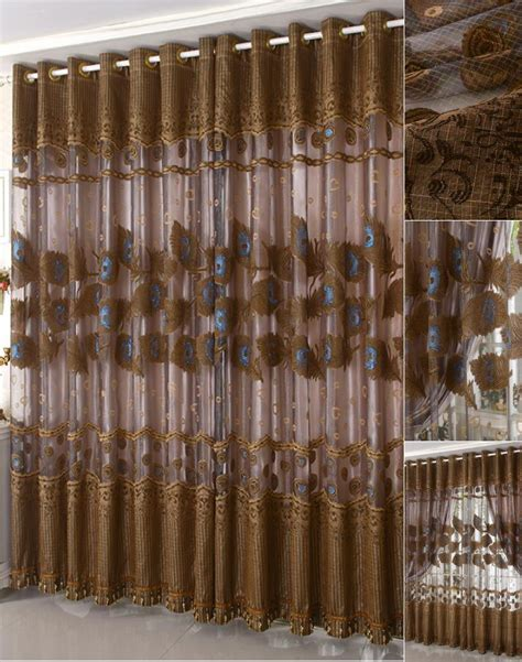 beautiful curtains for sale curtain marvellous curtains for sale curtains