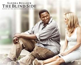The Blind Side the blind side influx reviews