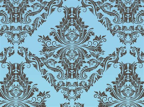 pattern classic vector antique vector pattern