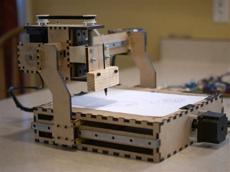 diy cnc projects complete 300 diy desktop cnc machine make diy projects