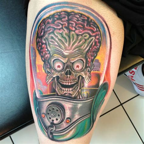 tattoo shops conway ar pin by richer laricher on favorites
