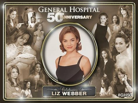what do men like about rebecca herbst 1000 images about gh moments on pinterest patrick o