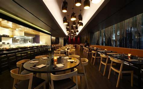 best interior design for cafe interior design best cafe restaurant decorations 13