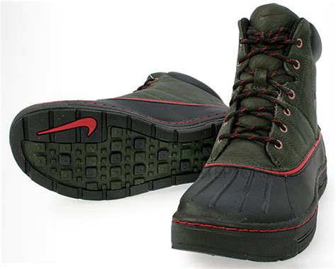 nike acg woodside boots for nike acg woodside boot army available
