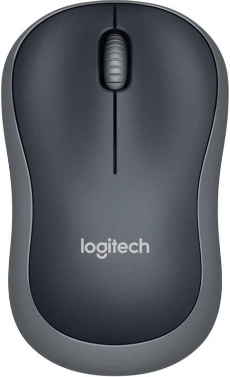 Mouse Logitech Wireless B175 logitech b175 wireless logitech flipkart