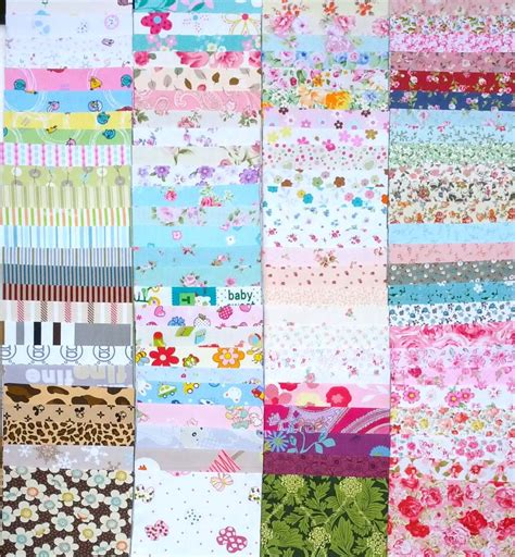 Material For Patchwork - image gallery quilting fabric