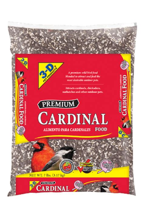 cardinal 3d 174 pet products3d 174 pet products