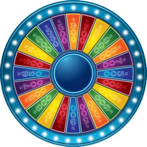 wheel of fortune hoosier lottery wheel of fortune